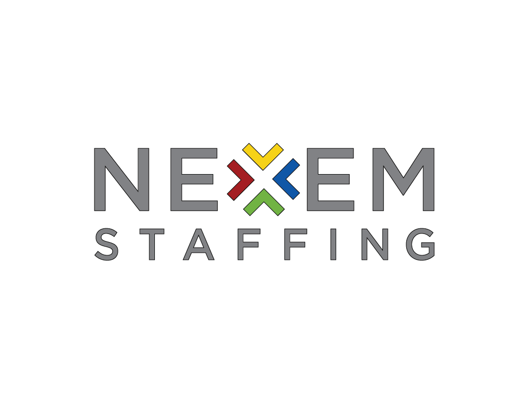 We are Proud to Introduce Nexem Staffing